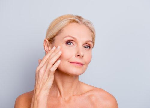 Transform Your Skin With IPL PhotoFacial